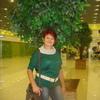 Ольга, 60, г.Черкассы