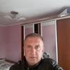 sergei, 46, г.Лениногорск
