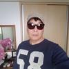 Дима, 53, г.Сеул