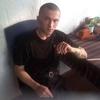Александр, 27, г.Торопец
