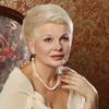 Людмила, 52, г.Чебоксары