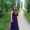 Алла, 24, Мар'їнка