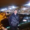 егор, 29, г.Челябинск