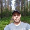 Вовка, 36, г.Златоуст