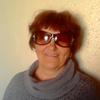 Светлана, 63, г.Краснотурьинск