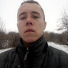 Владислав, 18, г.Дружковка