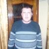 Николай, 31, г.Николаев