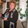 Валентина, 64, г.Пловдив