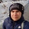 Костя, 25, г.Ижевск