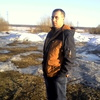 Костя, 38, г.Тамбов