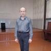 Игорь, 52, г.Гродно