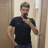 Dmitriy, 30, Leninsk-Kuznetsky