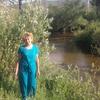 Анастасия, 62, г.Улан-Удэ