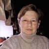 тамара, 54, г.Гомель