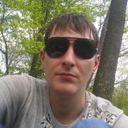 Дима 31 Донецк