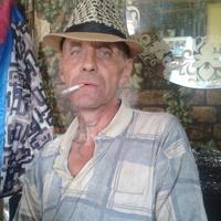 Алексей, 53 года, Козерог, Екатеринбург