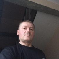 Игорь, 56 лет, Лев, Москва