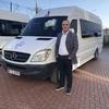 MÜSLÜM SOYSAL, 50, г.Стамбул