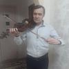 ильнур, 39, г.Мегион