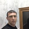 Карен, 30, г.Ереван
