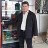 Аlmasbek, 57, г.Соколук