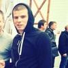 Сергей, 24, г.Волжский