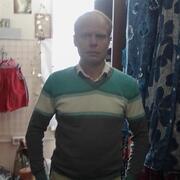 Игорь 39 Зеленоград