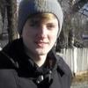 Сергій, 24, г.Бахмач