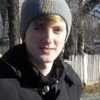 Sergіy, 24, Bakhmach