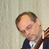 Igor, 64, г.Дортмунд