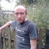 Владимир, 39, г.Йошкар-Ола