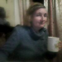 anna, 51 год, Стрелец, Вытегра
