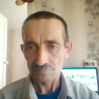 Aleksandr, 52 года, Дева, Санкт-Петербург