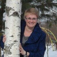 Ольга, 49 лет, Рыбы, Сент-Питерсберг