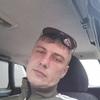 Александр, 35, г.Белгород