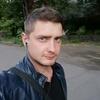 Yerik, 28, Temirtau
