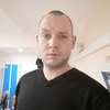 Danil, 25, Udomlya