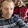 Алексей, 49, г.Батайск