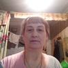 Larisa, 55, Arkhangelsk