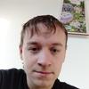 Ivan, 33, г.Томск