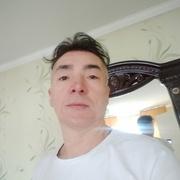 Асхат555 44 Алматы́