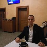Eugen Petelca 38 Вена