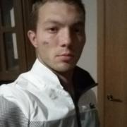 Антон 23 Краснодар