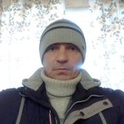Дима 42 Слободской