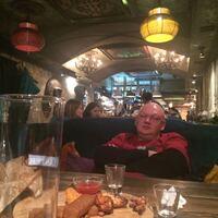 михаил, 38 лет, Дева, Москва