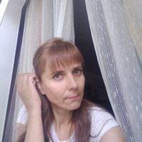 Марина, 40 лет, Телец, Тула