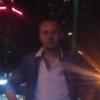 Андрюха, 31, г.Заставна