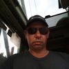 Саша, 38, г.Верхний Мамон