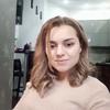 Анастастя, 22, г.Леверкузен