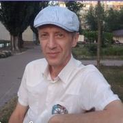 Руслан 48 Киев